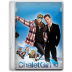 Chalet-Girl icon