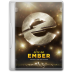 City-of-Ember icon