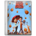 Cloudy-with-a-Chance-of-Meatballs icon