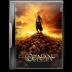 Conan-the-Barbarian-1 icon