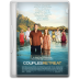Couples-Retreat icon
