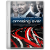 Crossing-Over icon