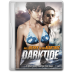 Dark-Tide icon