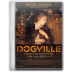 Dogville icon