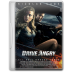 Drive-Angry icon