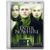 Enter-Nowhere icon