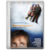 Eternal-Sunshine-of-the-Spotless-Mind icon