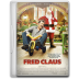 Fred-Claus icon