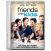 Friends-with-Kids icon