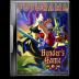 Futurama-Benders-Game icon