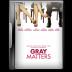 Gray-Matters icon