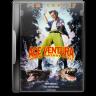Ace-Ventura-When-Nature-Calls icon