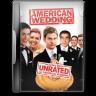 American-Wedding icon