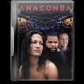 Anaconda icon