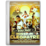 Asterix-Obelix-Mission-Cleopatre icon