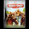 Asterix-Obelix-contre-Caesar icon