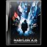 Babylon-AD icon
