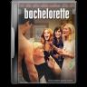 Bachelorette icon