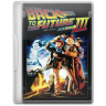 Back-to-the-Future-III icon