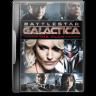 Battlestar-Galactica-The-Plan icon