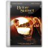 Before-Sunset icon