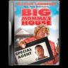 Big-Mommas-House icon