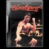 Bloodsport icon