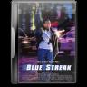 Blue-Streak icon