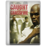 Caught-in-the-Crossfire icon