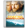 Chasing-Mavericks icon