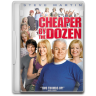 Cheaper-by-the-Dozen icon