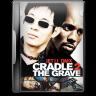 Cradle-2-the-Grave icon