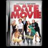 Date-Movie icon