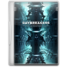 Daybreakers icon