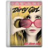 Dirty-Girl icon