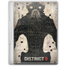 District-9 icon