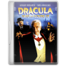 Dracula-Dead-and-Loving-It icon