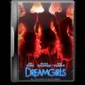 Dreamgirls icon
