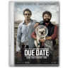 Due-Date icon