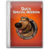 Dugs-Special-Mission icon