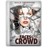 Faces-in-the-Crowd icon
