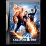 Fantastic-Four icon