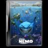 Finding-Nemo icon