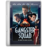 Gangster-Squad icon