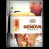 Genova icon