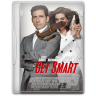 Get-Smart icon