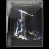 Godzilla icon