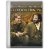 Good-Will-Hunting icon