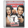 Groundhog-Day icon