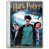 Harry-Potter-and-the-Prisoner-of-Azkaban icon